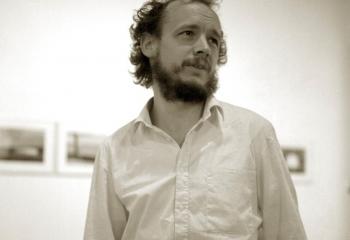 Manfred Willmann